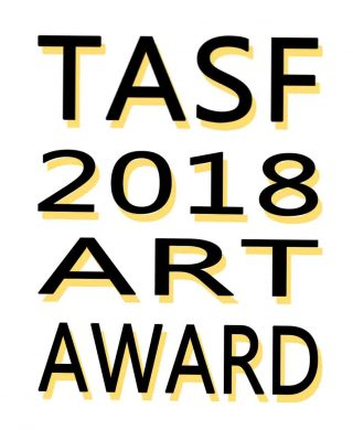 2018 TASF Art Awards