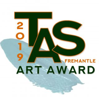 TAS 2019 Art Awards